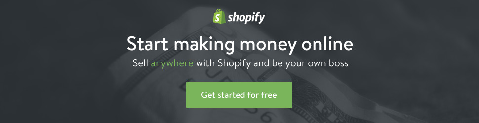 shopify-money-970x250